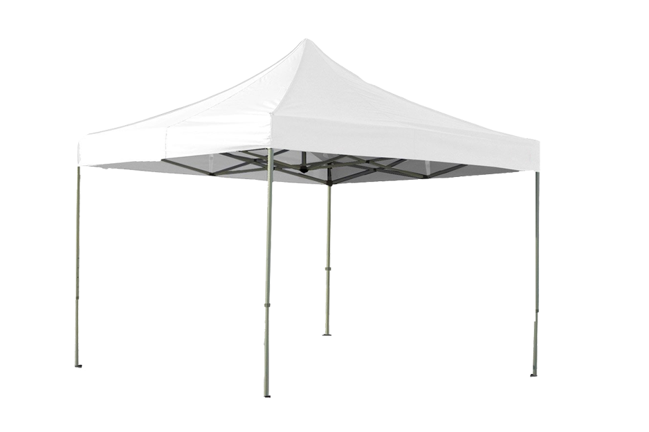 Product Specifications & Mist Tent - Texas Entertainment